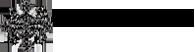 """Храм иконы Божией Матери """"Знамение"""" города Ярославля"""